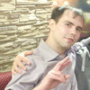 Евгений, 26, г.Новочебоксарск