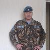 николай, 58, г.Краснодар