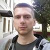 Александр, 30, г.Витебск