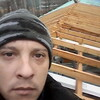 Андрей, 28, Городок
