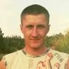 Жека, 23, г.Урень