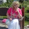 Наталья, 48, г.Камышин