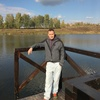 Joni, 30, Kireyevsk