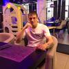 Матвей, 26, г.Петропавловск-Камчатский