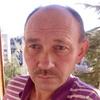 Андрей, 46, г.Ялта