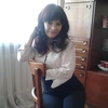 Галина, 47, г.Усть-Каменогорск