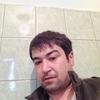 Samir, 32, г.Хоста