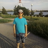 Анатолий, 33, г.Череповец