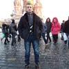 рустам, 35, г.Белоусово