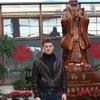 Nik, 29, г.Москва