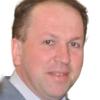 Олег, 49, г.Бежецк