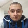 жека, 21, г.Черновцы