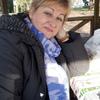 Нина, 60, г.Николаев