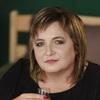 Валентина, 41, г.Запорожье