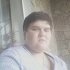 Kvasna Mariya, 25, Chernivtsi