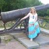 Yarina, 25, Bakhmach