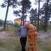 Юрий, 62, г.Челябинск