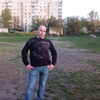 vova, 39, г.Харьков