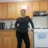 Anna, 29, г.Нью-Йорк