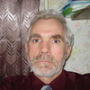 Victor, 54, г.Магадан