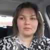 Карина, 31, г.Грозный