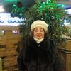 Ольга Байкова, 65, г.Мурманск