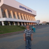 Юрий, 51, г.Щучин