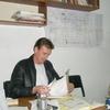 Алексей, 43, г.Долгопрудный