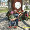 Александр Трясков, 43, г.Гаврилов Ям
