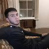 Фарход, 23, г.Санкт-Петербург