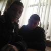 Саша, 16, г.Черновцы