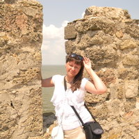 Наталия, 45 лет, Рак, Санкт-Петербург