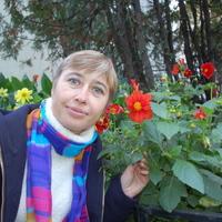 жанна, 51 год, Водолей, Осиповичи
