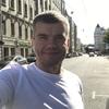 Влад, 43, г.Москва