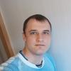 Евгений, 27, г.Волгоград