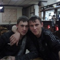 виктор, 30 лет, Овен, Волгоград