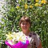 Olga, 36, Krasniy Luch