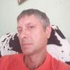 Сергей, 44, г.Семипалатинск