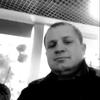 Низом Гулмирзаев, 37, г.Москва