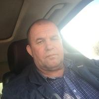 Сергей, 55 лет, Стрелец, Москва