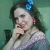 маргарита, 42, г.Жигулевск