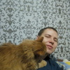 Александр, 22, г.Новосибирск