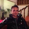 Ivo, 45, г.Несебр