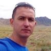 Erik, 32, г.Карши