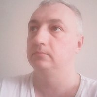 Андрей, 44 года, Лев, Санкт-Петербург