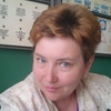 Alla, 51, Дрогичин