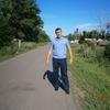 Борис, 30, г.Таловая