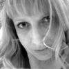 Татьяна, 43, г.Новгород Великий