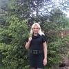 Оксана, 42, г.Ермишь