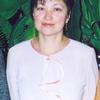 boginya, 54, г.Петриков
